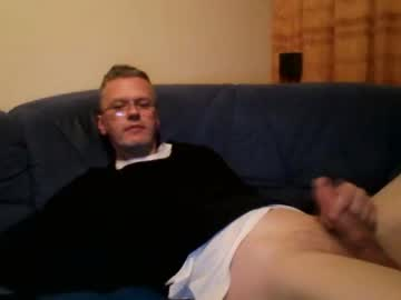 [26-12-20] mister9pin private show from Chaturbate.com