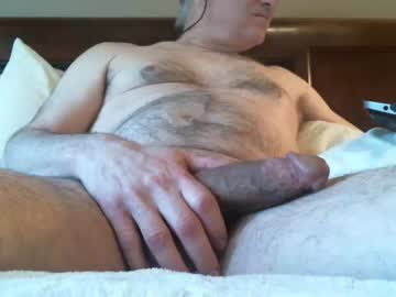 [07-05-20] niner4u2hold0002 record private XXX show from Chaturbate.com