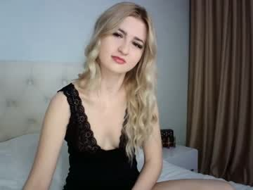 [25-01-21] hannadii record private show from Chaturbate.com