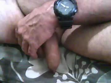 [16-08-20] sashaserb private webcam