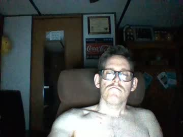 [30-09-20] feetrule34 public show from Chaturbate.com