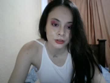 [26-05-20] juliana_roldan record video from Chaturbate.com