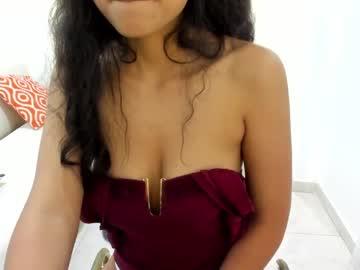 [03-05-21] lorenza_doll_12 private XXX video