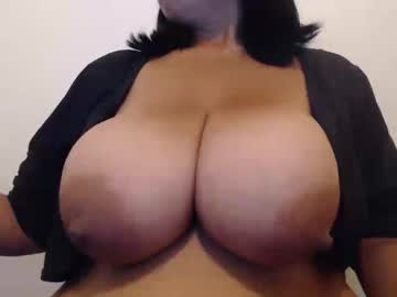 [28-02-20] naomi_lanz record webcam show from Chaturbate