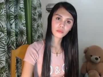 [21-01-21] sexy_pinay_bitchx chaturbate webcam record
