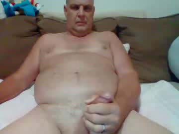 [19-06-21] kevin717 record private show video from Chaturbate.com