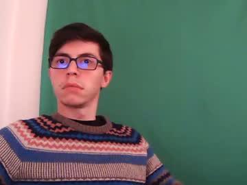 [26-10-21] neobriannn chaturbate blowjob video
