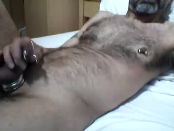 [07-03-20] nudemeeran1963 private sex video from Chaturbate