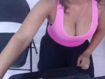 [13-01-20] nayari29 chaturbate cam video