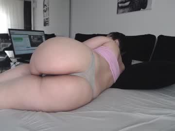 [22-06-21] sweet_ella cam video