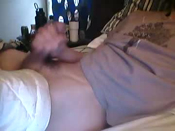 [11-02-21] tgodlmh webcam