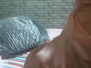 [22-08-20] kenneyjean33 record private sex video from Chaturbate.com