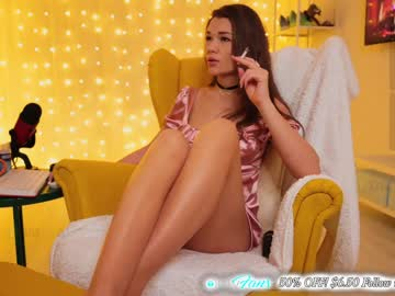 [24-11-20] melomankaa webcam video from Chaturbate