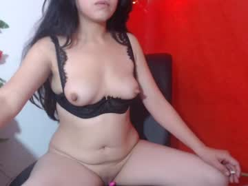 [19-05-20] nahiroby_sexy record private XXX video from Chaturbate.com