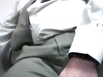 [21-01-20] victorsp56a chaturbate show with toys