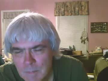 [23-11-20] dug38 record public webcam from Chaturbate.com