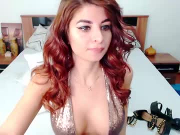 [15-04-21] misskiss08 record premium show video from Chaturbate