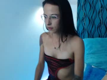 [07-03-20] nicky_and_stevecock cam video from Chaturbate