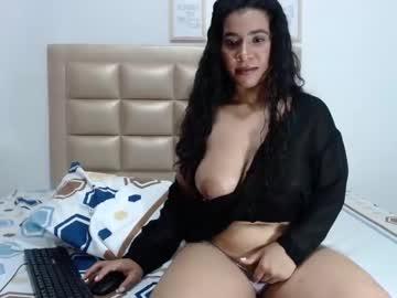 [29-10-20] sara_mills69 webcam video from Chaturbate