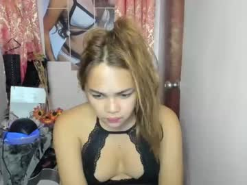[20-09-20] cherrybomb_01 record public show from Chaturbate.com