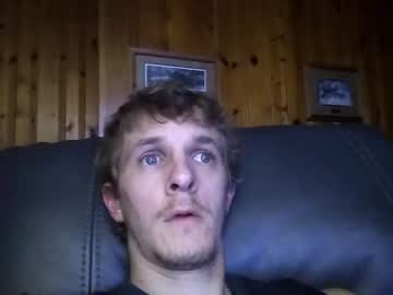 [26-09-20] jaker444 record webcam show from Chaturbate