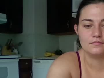 [23-10-20] watch_july chaturbate blowjob show