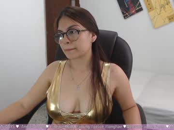 [15-05-20] _annie_shy_ cam video from Chaturbate