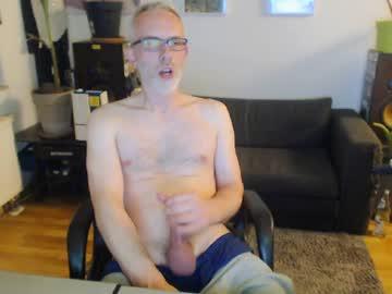 [23-11-20] cockrok chaturbate webcam show