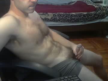 [28-06-20] hramtime69 chaturbate webcam video