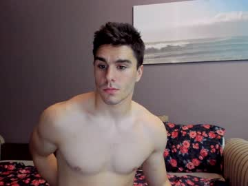 [25-09-20] sam_huston18 chaturbate webcam show
