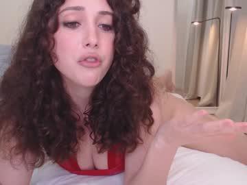 [01-05-20] cleopatra_sinns record premium show video