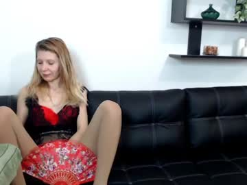 [24-10-20] kinkyplays webcam video from Chaturbate