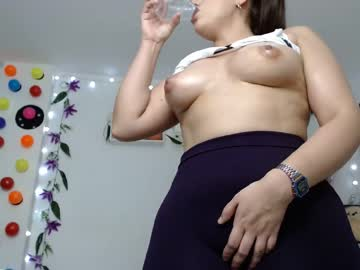 [06-05-20] fay_miller2 record webcam video from Chaturbate