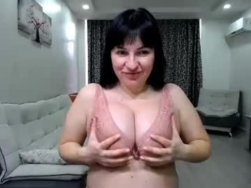 [18-01-21] ladycamilla record public webcam from Chaturbate