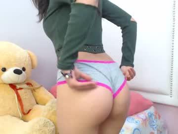 [16-06-20] nataliamocc private sex video from Chaturbate