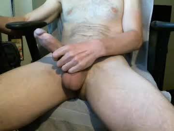 [30-04-19] hotguydenver77 private show from Chaturbate.com