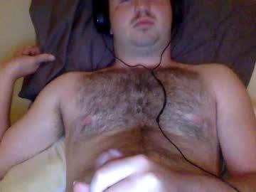[07-07-20] mwilson1234 record private sex video from Chaturbate