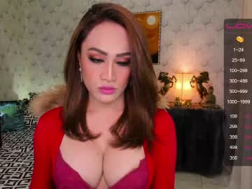 [13-01-21] ladygeminixxx video with toys from Chaturbate