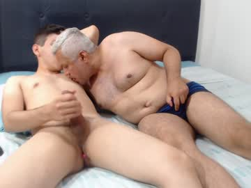 [05-01-21] mfrancoxx record show with toys from Chaturbate