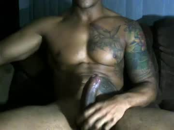 [18-01-20] xavii31 video with toys from Chaturbate