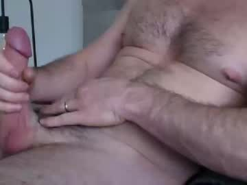 [25-01-20] happyjack112233 private