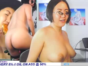 [19-09-20] itshoneyli record public show video from Chaturbate