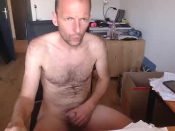[26-11-20] crisup1980 show with cum from Chaturbate