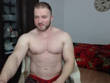 [20-02-20] alvin_hunk video with toys from Chaturbate