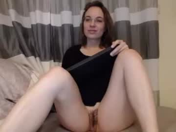 [08-02-20] juliaxtreme public show from Chaturbate