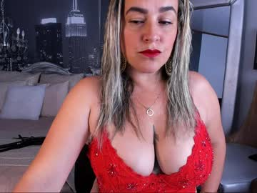 [25-05-20] evamartinelli chaturbate private show video