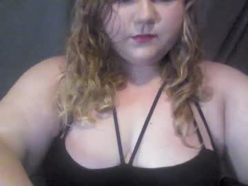 [29-09-20] rosiewoods chaturbate video with toys