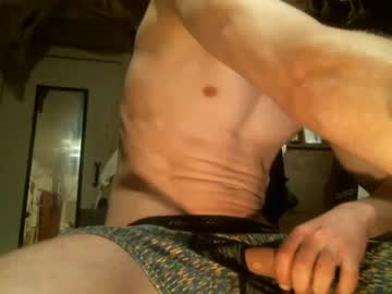 [21-09-20] 8inches4you2 chaturbate public show