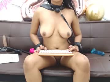 fuck_me_squirt1