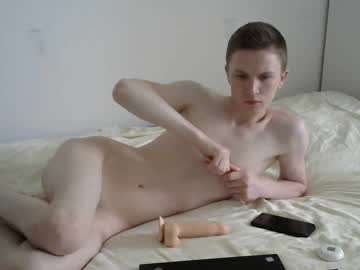 [04-07-20] guy_x19 record private from Chaturbate